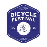 La Crosse Area Labor Day Bicycle Festival