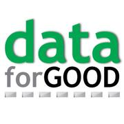 DataThon with Calgary Distress Centre hosted by Data...