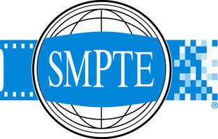 SMPTE Toronto April 2015 Meeting - NAB Wrap-up