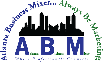 Atlanta Business Mixer - March Madness 2013