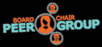 Board Chair Peer Group 2017 (Room: Aspen A)