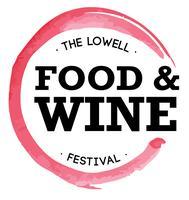 Lowell Food Truck Festival