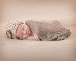 Fertility 101: Exciting New Fertility Options