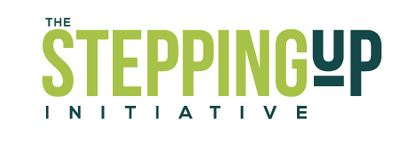 Stepping Up Initiative Rollout Event: Miami-Dade County