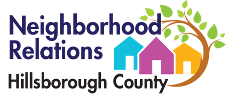 12th Annual Neighborhoods Conference