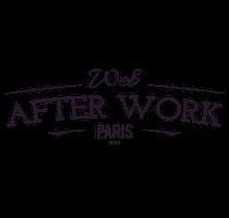 Lancement des Web After Work le 30 avril