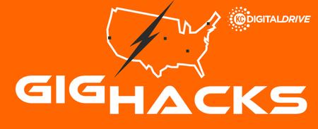 GigHacks KC