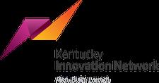 Kentucky Innovation Network office at Murray State University logo