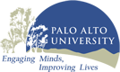 I/O Psychology and Career Pathways Lecture at De Anza...