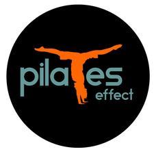 Pilates Effect logo