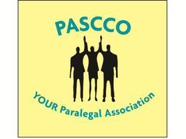 PASCCO's December 2015 General Meeting