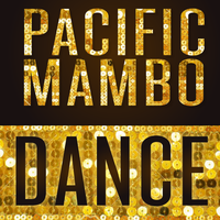 Pacific Mambo Dance Release Party @ Space 550 TICKETS...