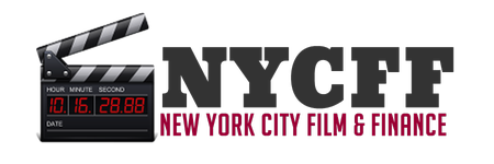 2013 NYCFF Film & Finance Forum