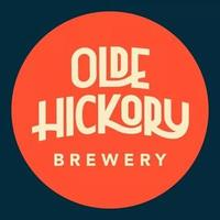 Olde Hickory in the Hive!