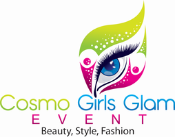 Cosmo Girls Glam Event