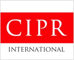 Global Messaging and Stakeholder Engagement during a Cr...