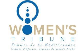Women's Tribune 2015 UK