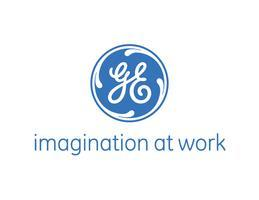 August 7, 2013 - GE Employment Workshop -...