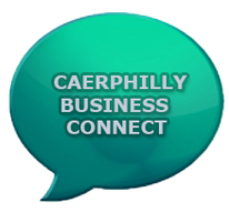 Caerphilly Business Connect -  February 2018 Meeting