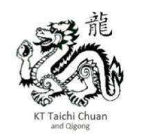 Tai Chi - Yang Style - Free Taster