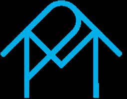 PMA Farnborough Property Network