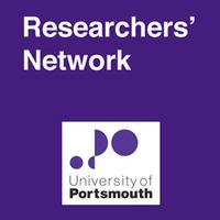 Researchers' Network Speed Networking