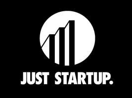 Idea to Business - Workshop