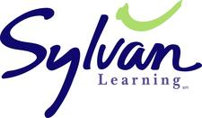 Sylvan Learning Center logo