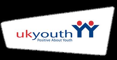 Youthspark Live - Edinburgh