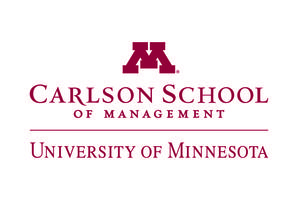 Minnesota-Chicago Accounting Theory Conference