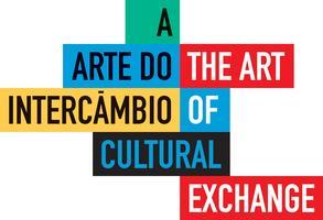 The Art of Cultural Exchange Seminar