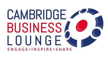 Speed Networking at Cambridge Business Lounge