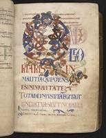 Getting the Word Out: Medieval Manuscripts Now