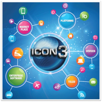 ICONapps Awareness Session