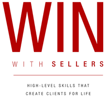 Win with Sellers with Gene Rivers