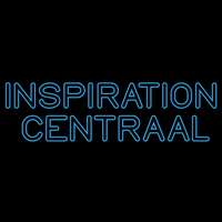 Inspiration Centraal