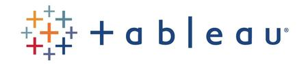 Tableau's Hiring! Join us for Happy Hour