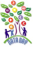 Central Mass Data Day 2015: Democratizing Data to...