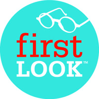 First LOOK 2015