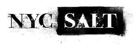 SEE SALT Annual Photography Show
