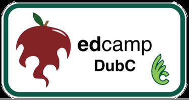 edCampDubC 2015