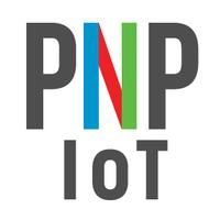 Plug and Play IoT EXPO June 2015
