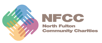 Stamp Out Hunger with North Fulton Community Charities