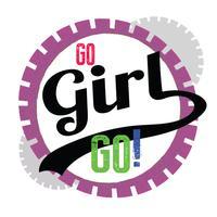 Go, Girl, Go!