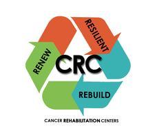 NAWBO SLC June Mixer Hosted by Cancer Rehabilitation...