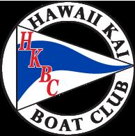 Youth Sailing Regatta: April 25, 2015