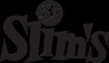Slim's logo