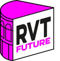 "FutureRVT presents: ""Save The Tavern"" a film by Tim..."