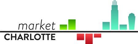marketCHARLOTTE 2015