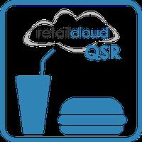 QSR Demo